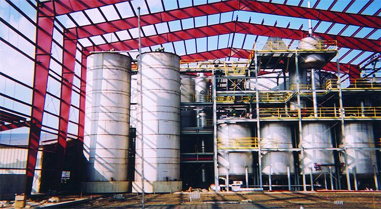 AB-Industrial-Tanks-7