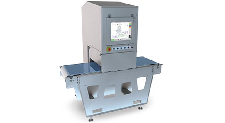 DSI-J-Scan-Inspection-System