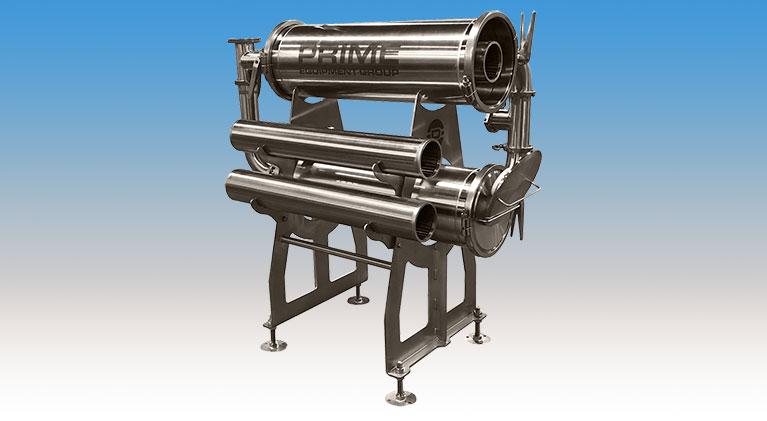 Prime LFS-Series Filters