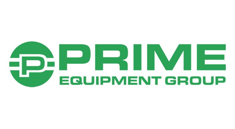 Prime Equipment Group