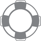 icon buoy png