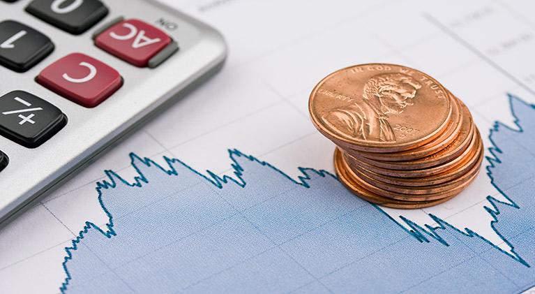 JBT Declares Dividend