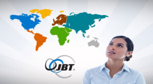 JBT Locations